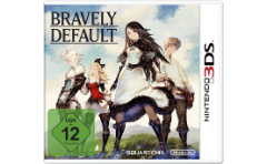 Bravely-Default-[Nintendo-3DS]